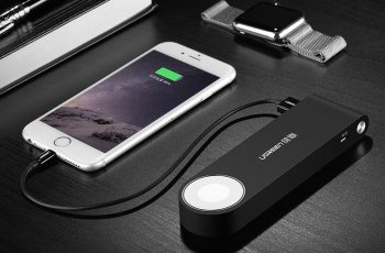 can the iphone 7 charge wirelessly