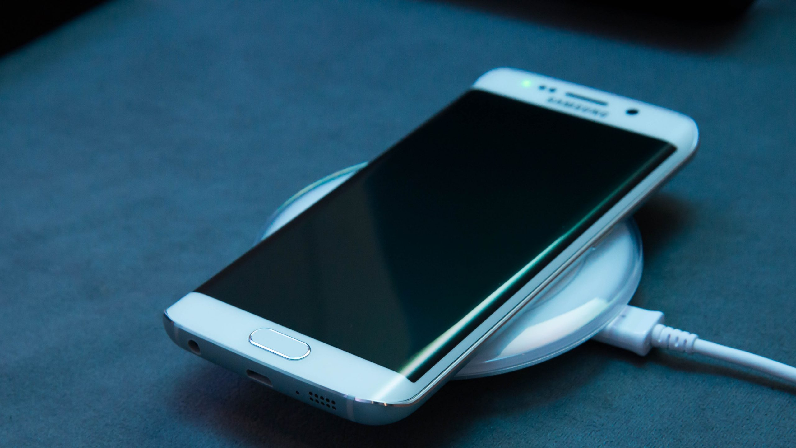 Top 10 Best Chargers for Samsung Galaxy S6 Comparison