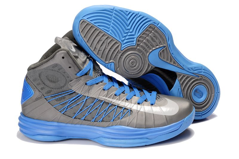 Cheap Basketball Shoes for Men