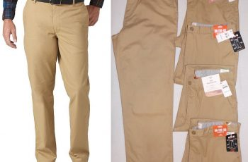 dockers on the go pants