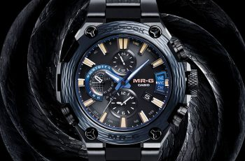 g shock watch for mens