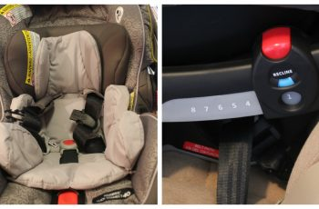 graco click connect convertible car seat