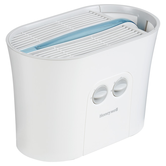 Honeywell Cool Moisture Humidifier Hcm 350