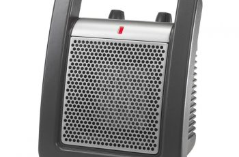 lasko 1500 watt ceramic heater