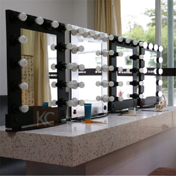 Make up Light up Mirror