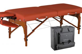 massage table for sale amazon