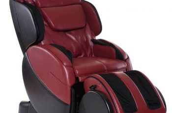 massage therapy chair for sale