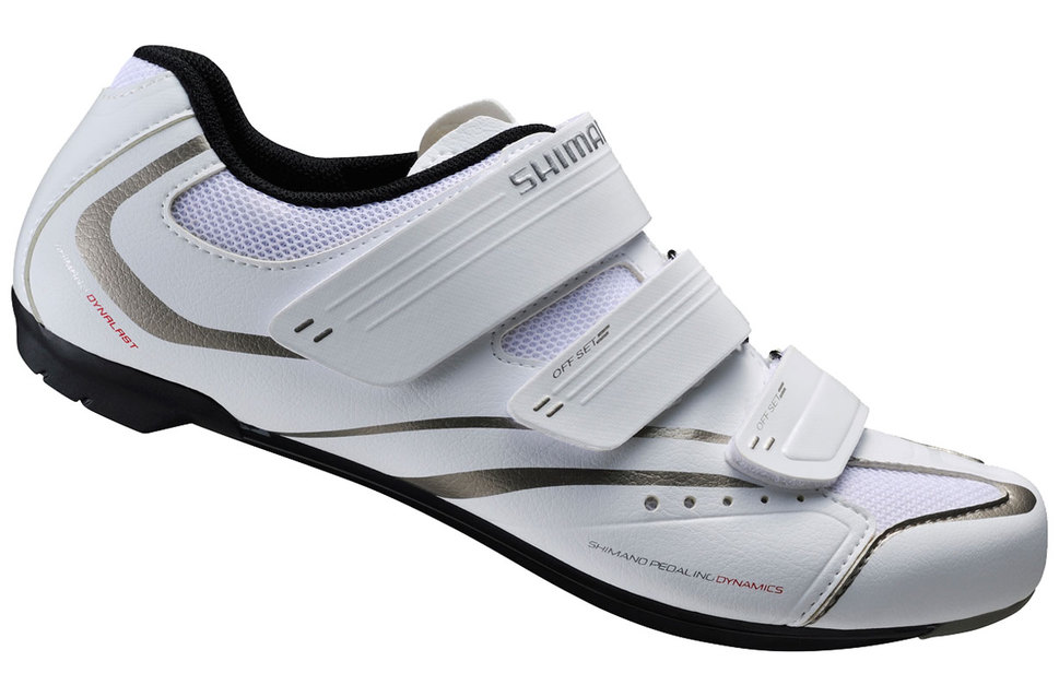 Shimano Cycling Shoe Size Chart