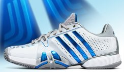 tennis shoes for tennis players