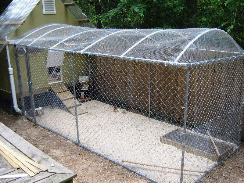 Used Dog Pens for Sale