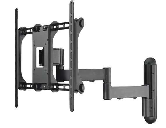 Videosecu ml531be TV Wall Mount Manual