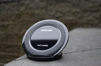 wireless charger for samsung s7