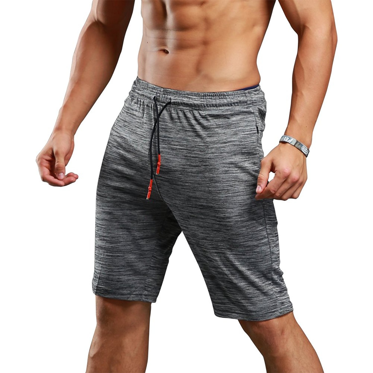 Work Out Shorts for Men