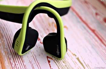 aftershokz best buy