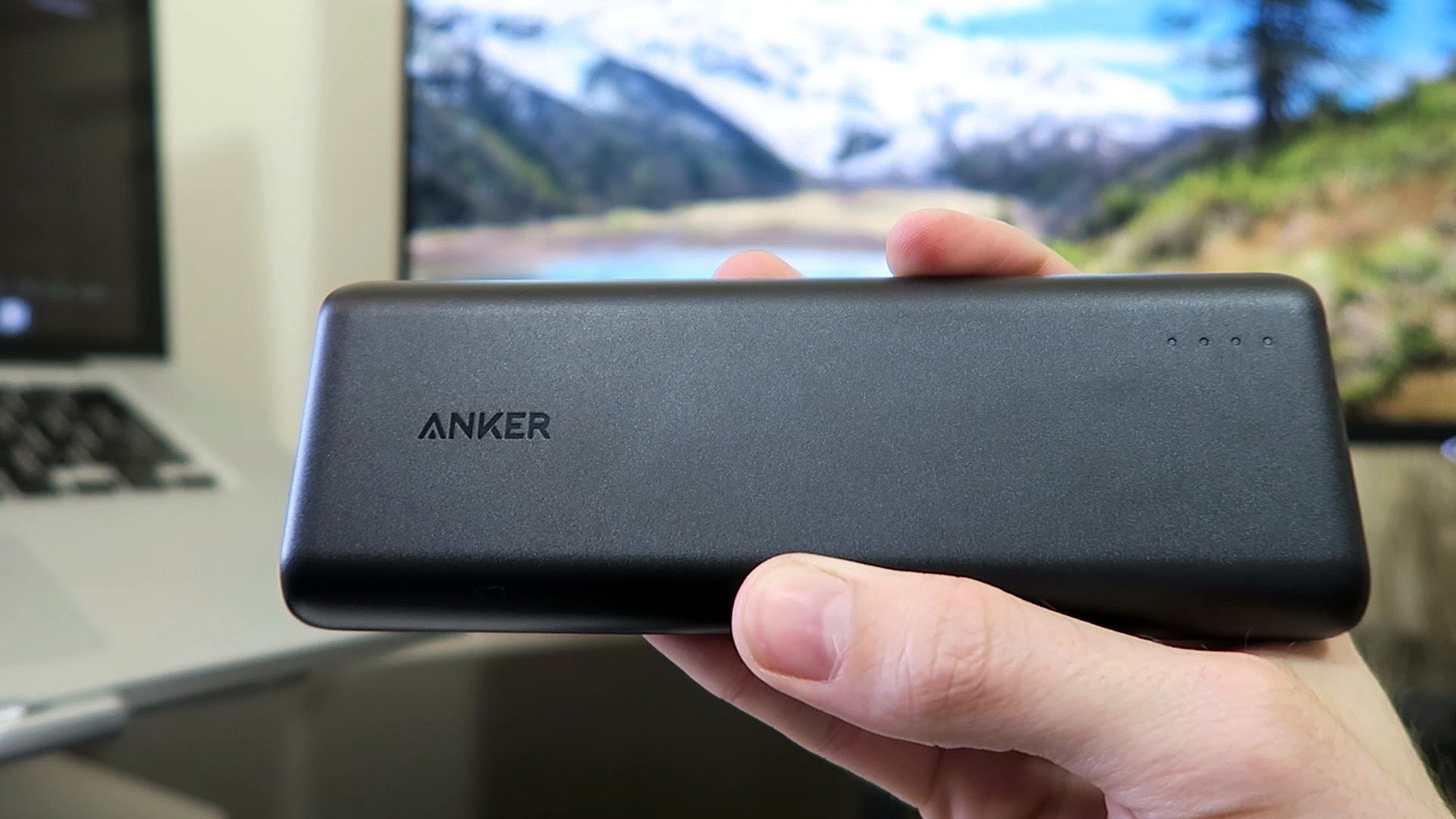 Anker 20000MAH Best Buy