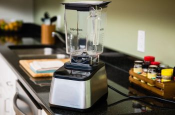 best buy blendtec