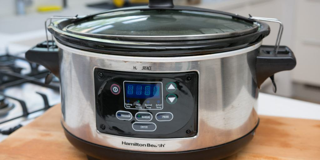Best Buy Crock Pot Pressure Cooker