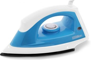 best buy iron