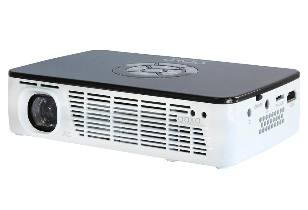 Best Buy Led Projector