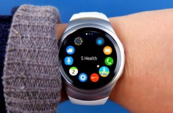 best buy smartwatches