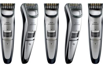best buy trimmer