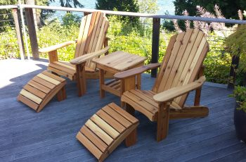 buy adirondack chairs