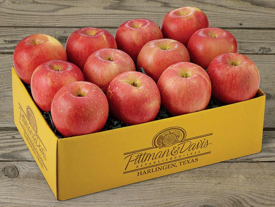 Buy Apples Online