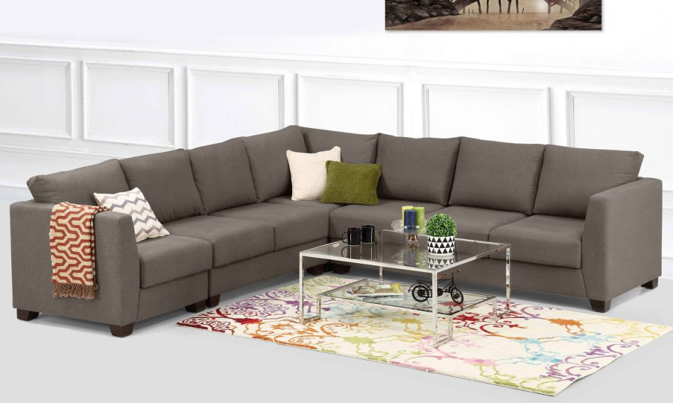 top 10 best buy best sofa online comparison. Black Bedroom Furniture Sets. Home Design Ideas