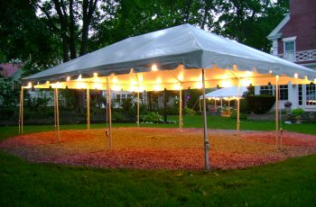 buy canopy tents