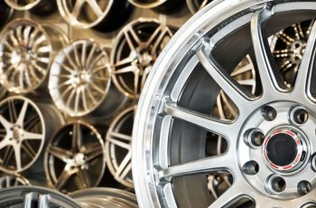 buy car wheels