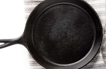 buy cast iron