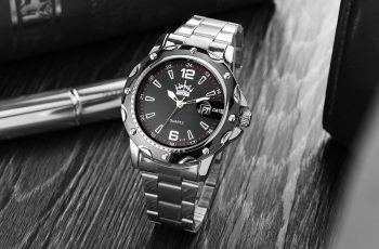 buy cheap watches online canada