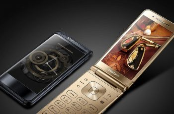 buy flip phones dubai