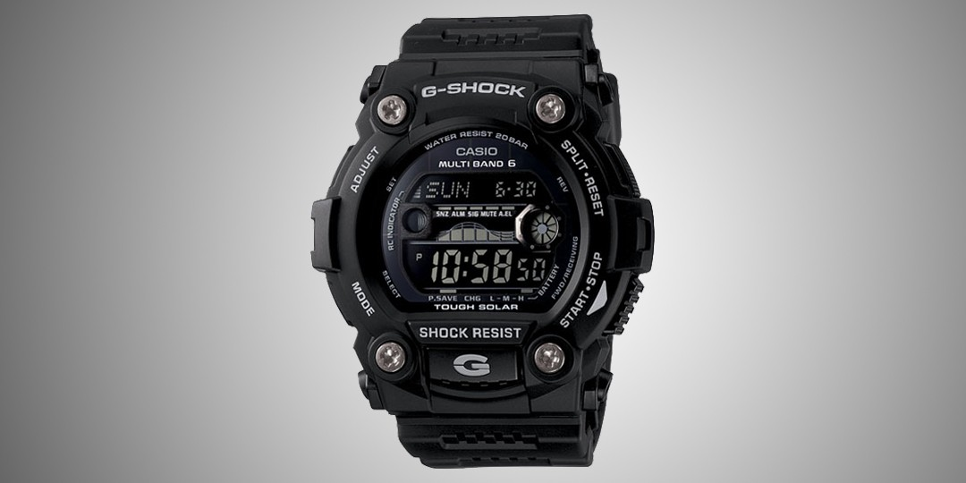 Buy G Shock Watch