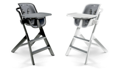 buy high chair online india