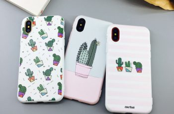 buy iphone cases
