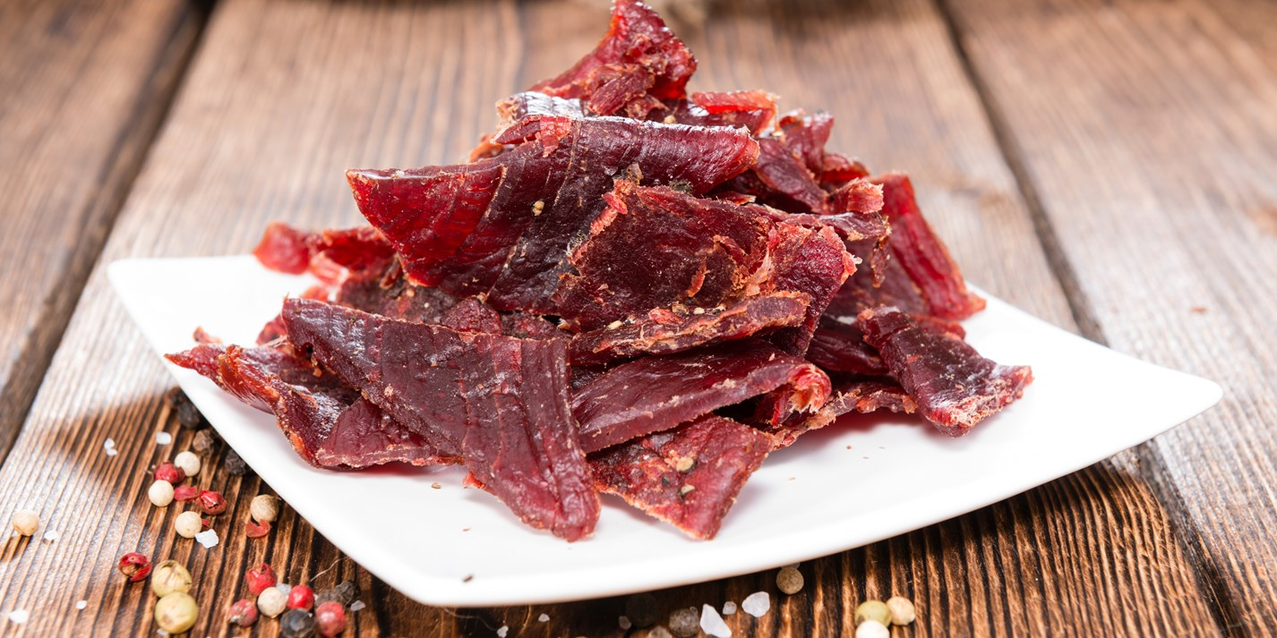 Top 10 Best Buy Jerky Online Comparison