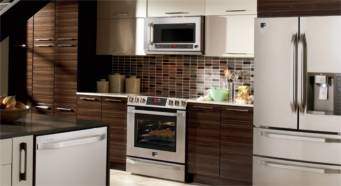 Top 10 Best Buy Kitchen Appliance Comparison