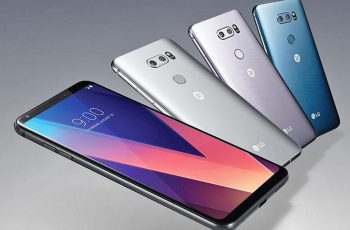 buy lg phones online