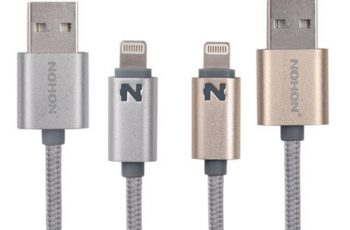 buy lightning cable