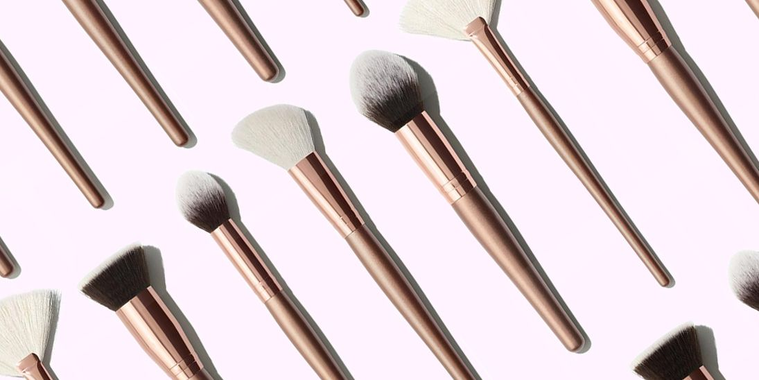 Buy Makeup Brushes