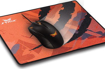 buy mouse pad