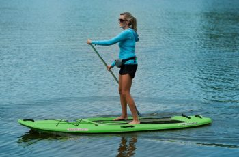 buy paddle board