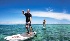 buy paddle board canada