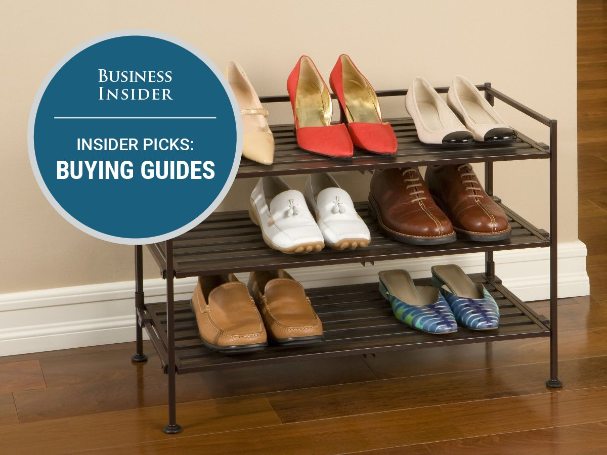 Buy Shoes Rack
