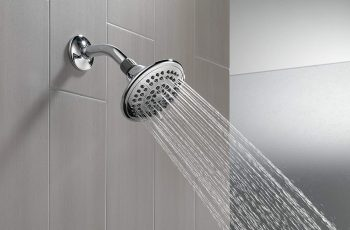 buy shower head