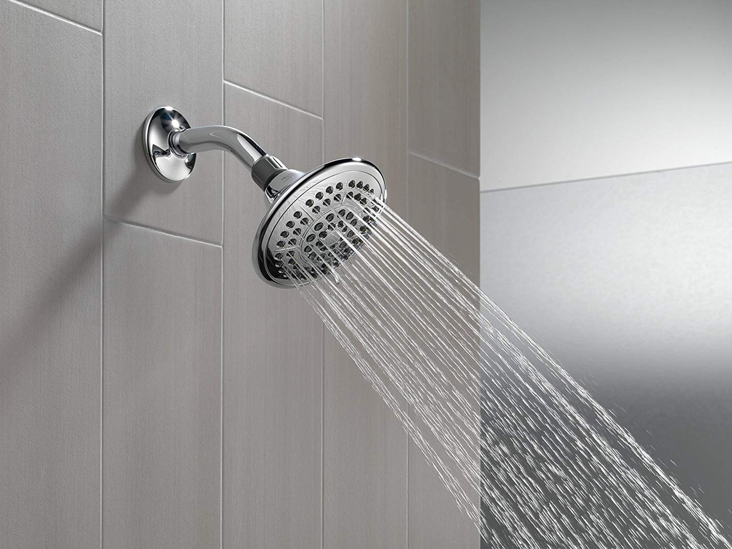 emarketing247: Top 10 Best Buy Shower Head Comparison ...