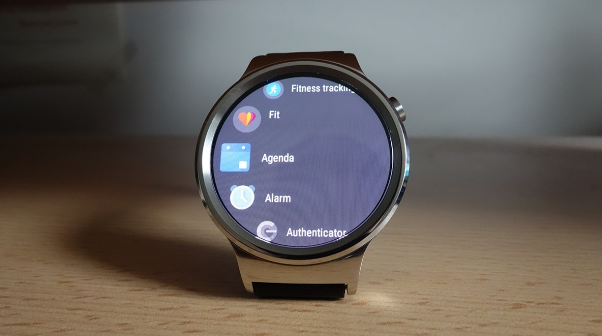 Buy Smartwatches for Android