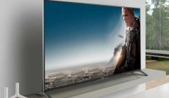 buy sony tv