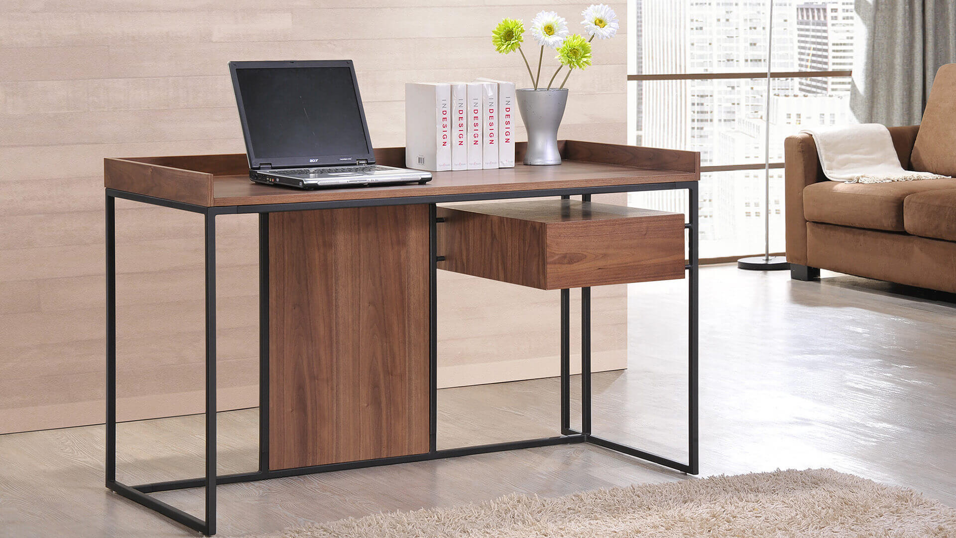 Buy Study Table